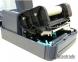 Принтер этикеток TSC TTP-244 Pro 1