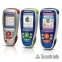 ТСД Datalogic Joya X1 Plus 0