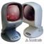 Сканер Zebex Z-6170 2