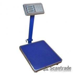 Весы технические ВПД (FS405L)