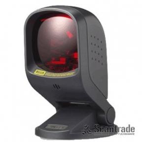 Сканер Zebex Z-6170