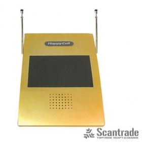Усилитель сигнала DMCall HappyCall HC-400RT