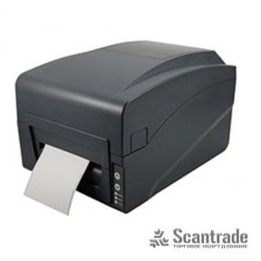 Принтер этикеток Gprinter GP-1225T