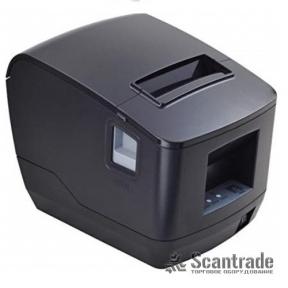 Принтер чеков Xprinter XP-N200L