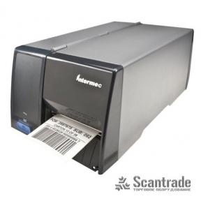 Принтер этикеток Honeywell (Intermec) PM43c (TT)
