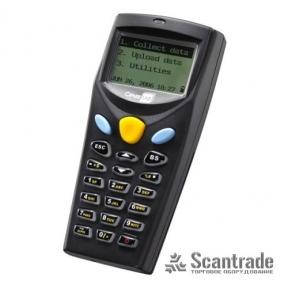 ТСД Cipherlab 8000