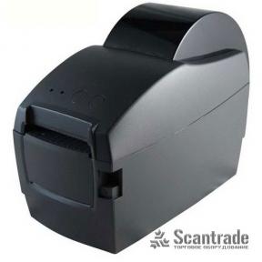 Принтер этикеток Gprinter GP-2120T
