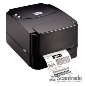 Принтер этикеток TSC TTP-342E Pro
