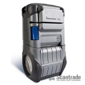 Мобильный принтер чеков Honeywell (Intermec) PB21