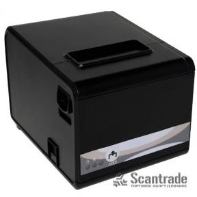 Принтер чеков Unisystem UNS-TP61.05