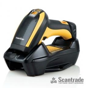 Сканер Datalogic PowerScan PBT9100