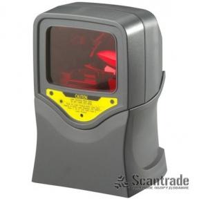 Сканер Posiflex LS-1000