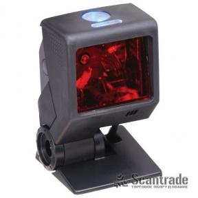Сканер Honeywell QuantumT MS3580
