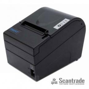 Принтер чеков Orient (SNBC) BTP-R880NP