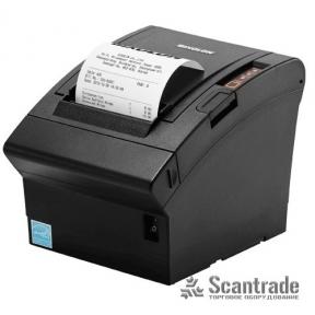 Принтер чеков Bixolon SRP-380