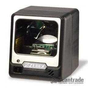 Сканер Zebex A-50M