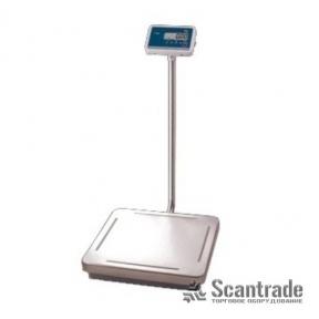 Весы товарные Digi DS-166
