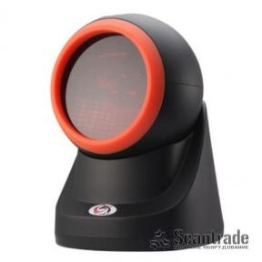 Сканер Sunlux XL-Scan XL-2302