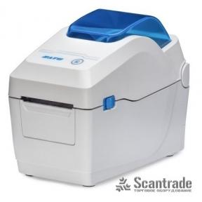 Принтер этикеток Sato WS212