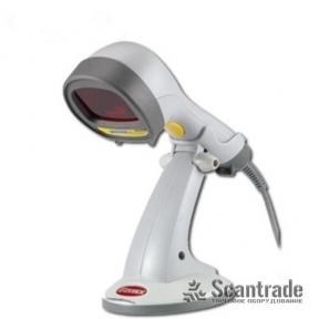 Сканер Zebex Z-3060