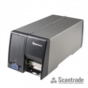 Принтер этикеток Honeywell (Intermec) PM23c (DT)