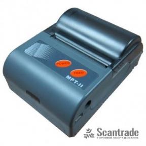 Мобильный принтер чеков Syncotek SP-MPT-II
