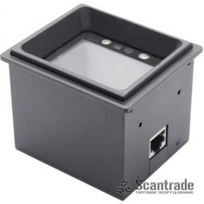 Сканер Newland FM3051 Grouper II
