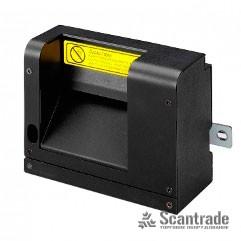 Нож ротационный для принтера TTP-2410 MT / TTP-246M Pro