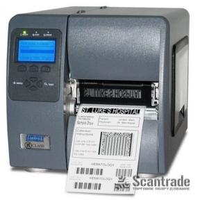 Принтер этикеток Honeywell (Datamax) M-4206 Mark II (TT)