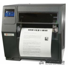 Принтер этикеток Honeywell (Datamax) H-8308p