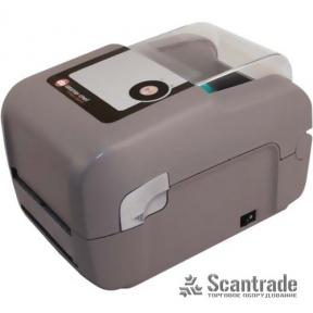Принтер этикеток Honeywell (Datamax) E-4205A Mark III (TT)