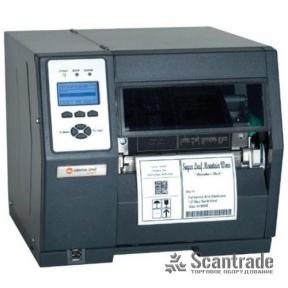 Принтер этикеток Honeywell (Datamax) H-6210