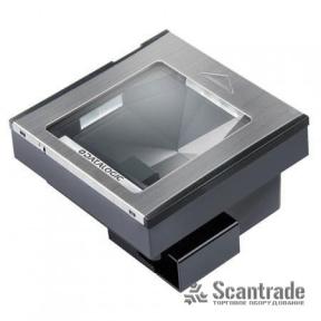 Сканер Datalogic Magellan 3300HSi