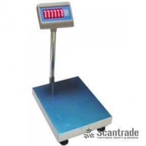 Весы технические ВПД (FS405E-T)