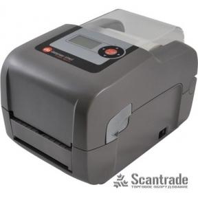 Принтер этикеток Honeywell (Datamax) E-4206P Mark III (TT)