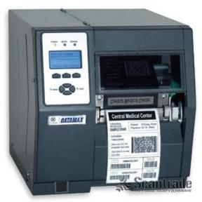 Принтер этикеток Honeywell (Datamax) H-4212