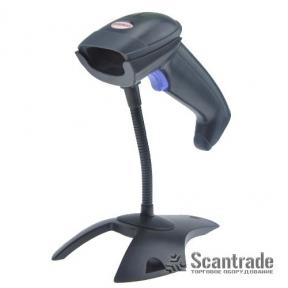 Сканер Asianwell AW-915