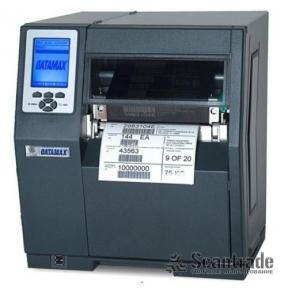 Принтер этикеток Honeywell (Datamax) H-6212x