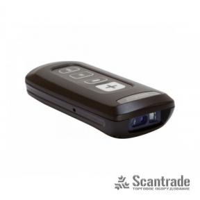 2D Сканер Motorola (Zebra/Symbol) CS4070
