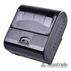 Мобильный принтер чеков HPRT MPT3