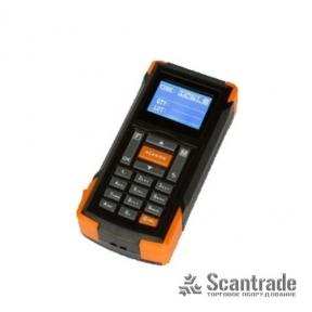 Сканер Ocom OCBS-D005
