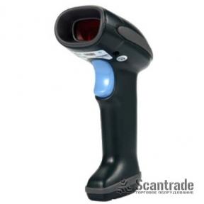 Сканер Supoin T1