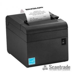 Принтер чеков Bixolon SRP-E300