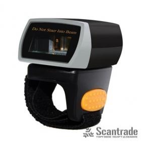Сканер Netum NT-R1