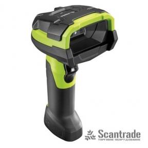 Сканер Motorola (Zebra/Symbol) LI3608