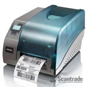 Принтер этикеток Postek G6000