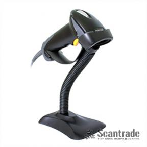 Сканер Posiflex CD-3870