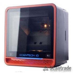 Сканер Scantech ID Nova N-4080i