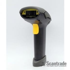 Сканер DKT-7208