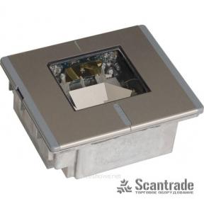 Сканер Honeywell Horizon MS7600